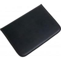 Папка-дисплей для ножниц арт.5050