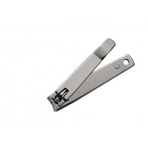 Книпсер Yes для ногтей (Новый - 6610) арт.6610HP
