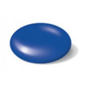 UV Гелевое покрытие CND Shellac  030 (Purple Purple)
