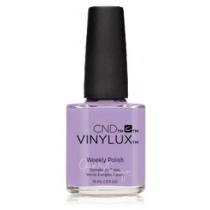 Vinylux 184 (Thistle Thicket), 15 мл