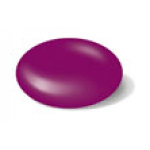 UV Гелевое покрытие CND Shellac  90517 (Tango Passion)