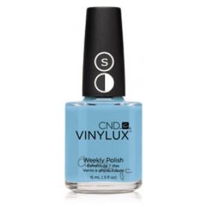 Vinylux 102 (Azure Wish), 15 мл