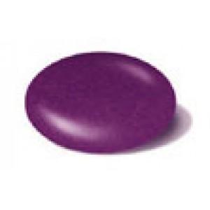 UV Гелевое покрытие CND Shellac  045 L (Grape Gum)