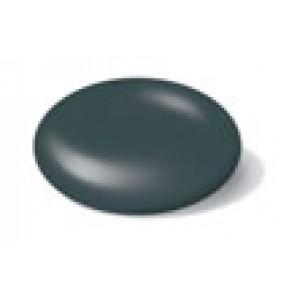 UV Гелевое покрытие CND Shellac  031 (Asphalt)