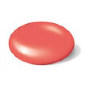 UV Гелевое покрытие CND Shellac  042 S (Desert Poppy)