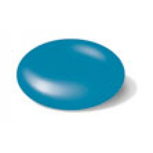 UV Гелевое покрытие CND Shellac  90518 (Cerulean Sea)