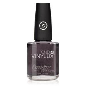 Vinylux 156 (Vexed Violette), 15 мл