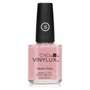 Vinylux 187 (Fragrant Freesia), 15 мл