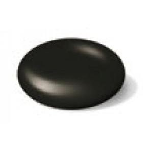 UV Гелевое покрытие CND Shellac  057 A (Night Glimmer)