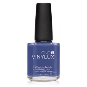 Vinylux 146 (Seaside Part), 15 мл