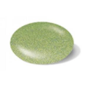 UV Гелевое покрытие CND Shellac  058 (Limeade)