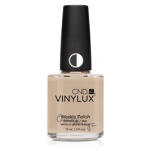 Vinylux 136 (Powder My Nose), 15 мл