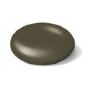 UV Гелевое покрытие CND Shellac  058 A (Steel Gaze)