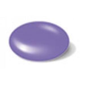 UV Гелевое покрытие CND Shellac Garden Muse  90796 (Wisteria Haze)