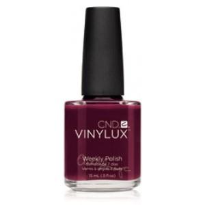 Vinylux 106 (Bloodline), 15 мл