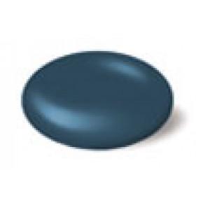 UV Гелевое покрытие CND Shellac  053 A (Blue Rapture)