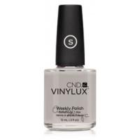 Vinylux 107 (Cityscape), 15 мл