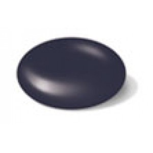 UV Гелевое покрытие CND Shellac  90625 (Indigo Frock)