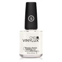 Vinylux 108 (Cream Puff), 15 мл