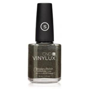Vinylux 160 (Night Glimmer), 15 мл