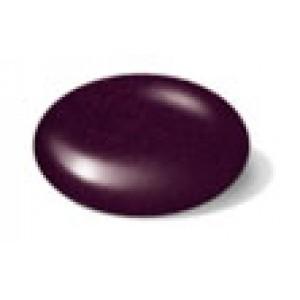 UV Гелевое покрытие CND Shellac  90627 (Plum Paisley)