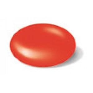 UV Гелевое покрытие CND Shellac  90514 (Electric Orange)