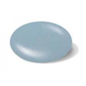 UV Гелевое покрытие CND Shellac  055 (Azure Wish)