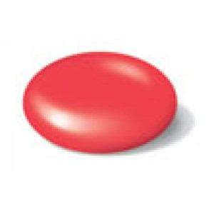 UV Гелевое покрытие CND Shellac  005 (Tropix)