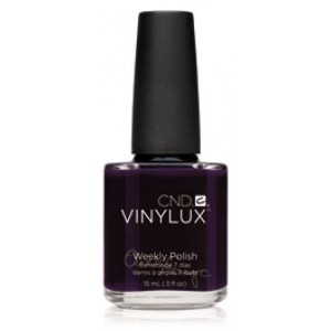 Vinylux 140 (Regally Yours), 15 мл