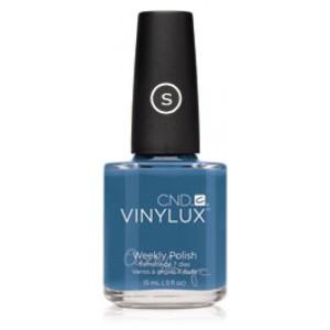 Vinylux 162 (Blue Rapture), 15 мл