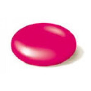 UV Гелевое покрытие CND Shellac  044 L (Pink Bikini)