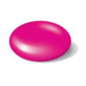 UV Гелевое покрытие CND Shellac  006 (Tutti Frutti)