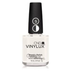 Vinylux 151 (Studio White), 15 мл