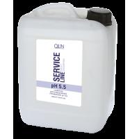 OLLIN SERVICE LINE Шампунь для ежедневного применения рН 5.5 5000мл/ Daily shampoo pH 5.5