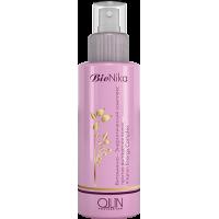 OLLIN BioNika Витаминно-Энергетический комплекс против выпадения волос 90мл/ Vitamin Energy Complex