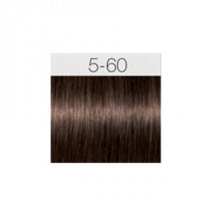 Igora Absolutes Светлый коричневый шоколадный натуральный 5-60