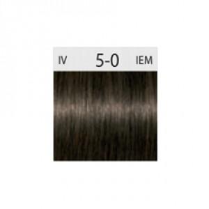 Igora Royal Светлый коричневый натуральный 5-0