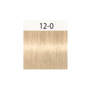 Igora Royal Специальный блондин натуральный 12-0
