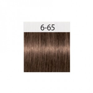 Igora Royal Темный русый шоколадный золотистый 6-65