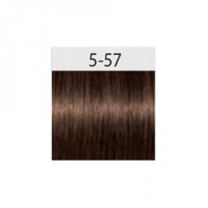 Igora Royal Светлый коричневый золотистый медный 5-57