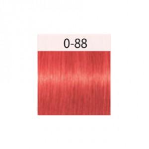 Igora Royal 0-88 Красный микстон