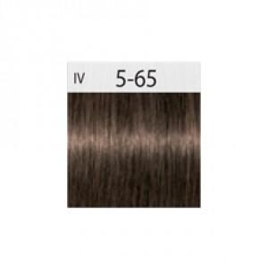 Igora Royal Светлый коричневый шоколадный золотистый 5-65