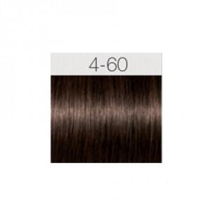 Igora Absolutes Средний коричневый шоколадный натуральный 4-60