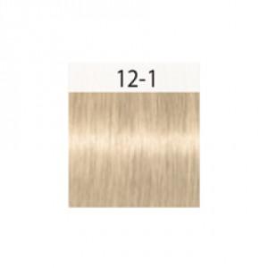 Igora Royal Специальный блондин сандрэ 12-1