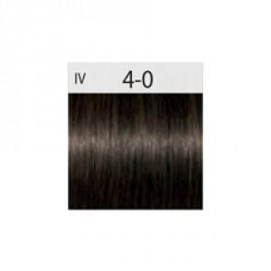 Igora RoyalСредний коричневый натуральный 4-0