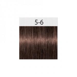 Igora Royal Светлый коричневый шоколадный 5-6