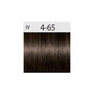 Igora Royal Средний коричневый шоколадный золотистый 4-65