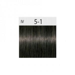 Igora Royal Светлый коричневый сандрэ 5-1