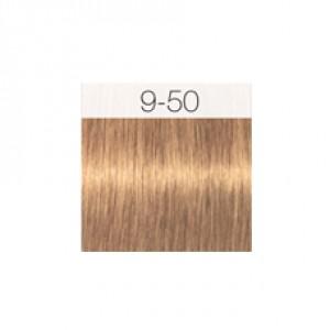 Igora Absolutes Блондин золотистый натуральный 9-50