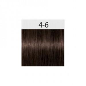 Igora Royal Средний коричневый шоколадный 4-6